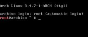 arch_script