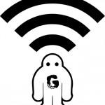 golem-wifi