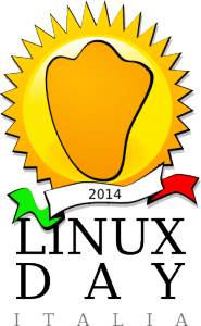 LinuxDay2014