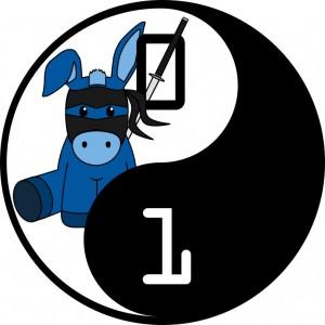 CoderDojo Empoli Logo